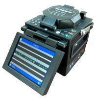 Techwin New Model TCW-605C Optical Fiber Welding Machine