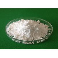 Sex Hormones Viagra Anabolic Steroids Sildenafil CAS 139755-83-2 For Erectile Dysfunction