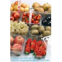 Container, lid, tray, clear containe Deli cover, plastic tray, blister pacakging, box, pac