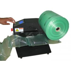China AM320 Mini desktop air cushion machine on sale