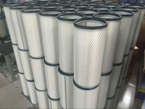 China air filter China manufacturer 7W-5495 HP474  AF875M  E585L C30883  A-44150  A-5501  for Caterpillar on sale
