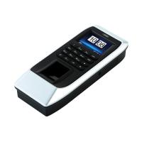 China Customized 2.4inch TFT Color Screen Access Control Device For Department With SDK on sale