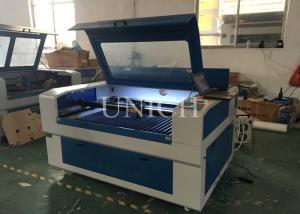 China Leetro 6595 Controller laser cutting engraving machine , co2 laser machine on sale