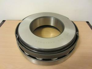 China 29430E FAG Bearing , Spherical Thrust Bearing P0 P2 P4 P5 P6 Precision on sale