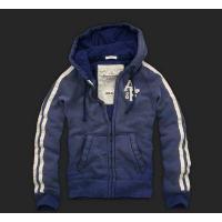 wholesale Hough Peak Showen In Dark Blue 55$/pcs