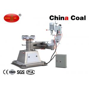 China Glass Shaping Machine Industrial Tools And Hardware with 3KW power on sale