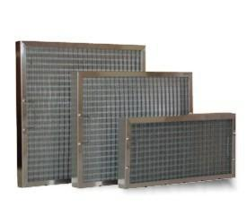 China Grease Filters for Restaurants on sale