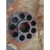 VICKERS PVE21 PVE22 PVE23 PVE24 Hydraulic Pump Repairing Parts