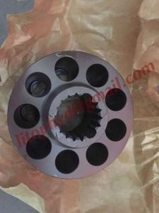 China VICKERS PVE21 PVE22 PVE23 PVE24 Hydraulic Pump Repairing Parts on sale