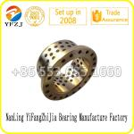Professional factory manufacture hot sale bearing series solid mosaic bearing