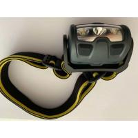 China After Full Charge  5hr Working Light LED Work Light For Outdoor on sale