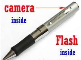 China video pen camera on sale