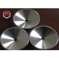 Nb Material Sputtering Target High Purity In Fine & Uniform Grain Size