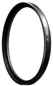 China 58mm 77mm 82mm Scratch - resistant Camera  UV Filters, 	 digital camera lens filter on sale
