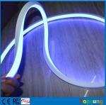 corde menée bleue chaude de lampe au néon de la vente 115v 16*16m