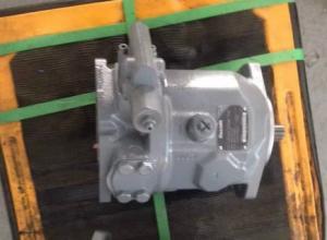 China Rexroth A10VSO28 A10VSO45 A10VSO71 A10VSO100 Hydraulic Axial Pump, Hydraulic piston pump on sale