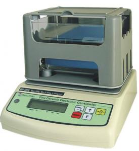China Density Tester for Porous Ceramic MH-300C on sale