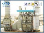 High Efficient & Economic HRSG Heat Recovery Steam Generator Long Life