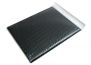 China Plastic Black Bubble Wrap Packaging Bags Where To Buy Bubble Wrap For Shipping on sale