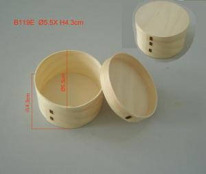 Disposable Wooden Lunch Box Take Away Box Cheese Box Www Ligerx