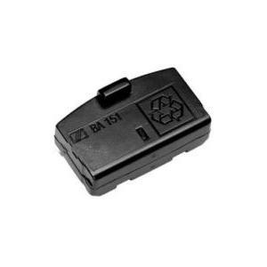 Quality Sennheiser BA150電池 for sale
