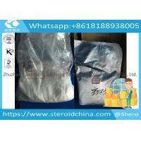 Boldenone Cypionate Boldenone Steroids Powder For Fitness CAS 106505-90-2