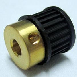 China A237570 minilab machine parts mini lab accessories on sale
