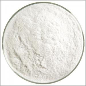China Low Molecular Weight Cosmetic Grade Hyaluronic Acid Powder For Anti-Aging / Skin Care Food on sale