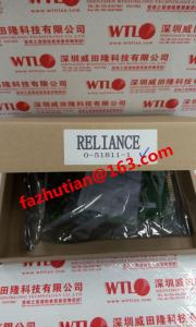China Reliance 0-51811-1 new in stock low price on sale