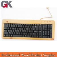azerty keyboard laptop computer manufacturing