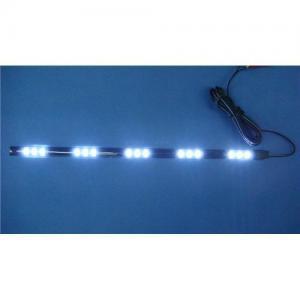 China Smd5050LED Strip, Light LED Strip Lamp, LED Flexible Strip Light on sale