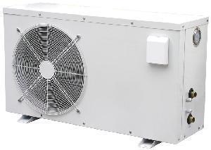 China Refrigerador de agua de la fuente de Ari (KW-110TH) on sale