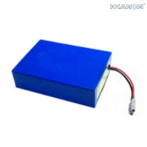China 4S 1000mAh Mini 12v 1000mah Battery Pack Customized Size Low Self Discharge on sale
