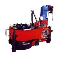 China Drilling Pipe Hydraulic Power Tong for oil and gas wells on sale