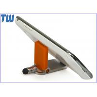 All 3 in 1 Stylus Pen Usb Flash Drive with Mobile Phone and Tablet Support Frame