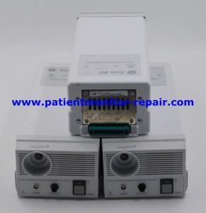 China Medical Hospital Medical Equipment , GE Model SAM80 Module No O2 Sensor on sale
