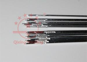 China ER1100 Pure Aluminum Welding Rods High Conductivity 1.2mm - 3.2mm Diameter on sale