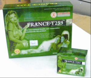 Herbel inhancers sex