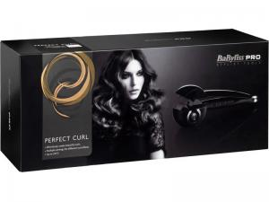 China Automatic curlers artifact quality goods Does not hurt pear big ceramic perm hair curling on sale