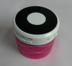 China Wireless Speaker Beat Studio Headphones Bluetooth Mini USB Flash Disk Sound Card speaker on sale