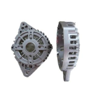 China die cast mold for honda auto parts aluminum die casting alternator cover on sale