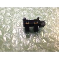 146G03701 Fuji Oem New Minilab Sensor