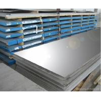 SPCE Deep Drawing Galvanized Cold Rolled Steel Sheet High Anti - Erosion