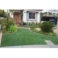 China Grass Carpet,,artificial turf carpet on sale
