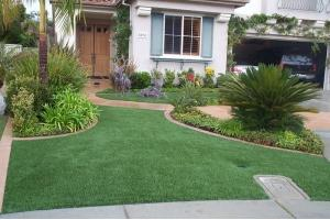 China Grass Carpet,,artificial turf carpet on sale