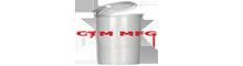 China Pop Top Vials manufacturer