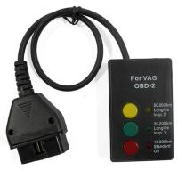 China English Windows XP Airbag Reset Tool of SI- RESET VW VAG OBD2 Free Shipping on sale