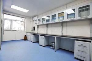 China chemistry laboratory furniture science laboratory furniture furniture laboratory on sale