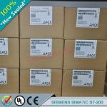 SIEMENS ET200 6ES7195-1GC00-0XA0 / 6ES71951GC000XA0
