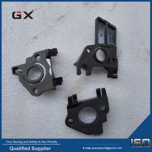 Go Kart Engine Parts Plastic Heat Insulation Between Carburetor And